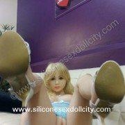 sex doll (111)