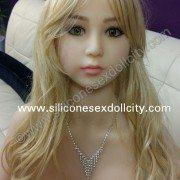 sex doll (113)