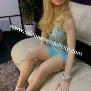 sex doll (124)