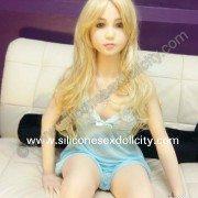 sex doll (127)