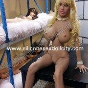 sex doll (13)