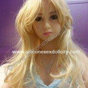 sex doll (131)