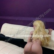 sex doll (26)