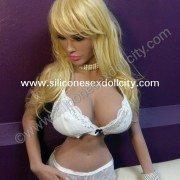 sex doll (72)