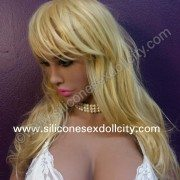 sex doll (73)