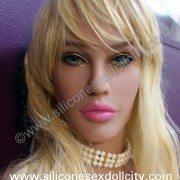 sex doll (76)