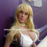 sex doll (77)