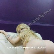 sex doll (86)