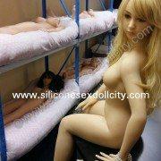 sex doll (96)