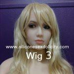 wig-3