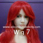 wig-7