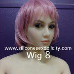 wig-8