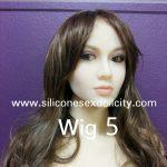 wig-5