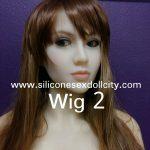 wig-2