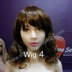 wig-4