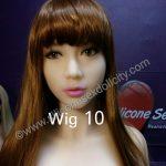 wig-10