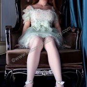 lifelike sex dolls