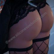 videos of sex dolls