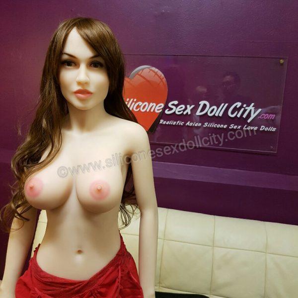 sex doll hd movies