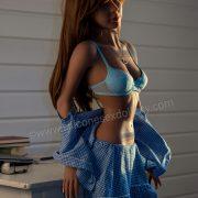 fantasy love dolls