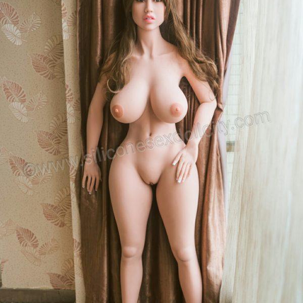best sex dolls online