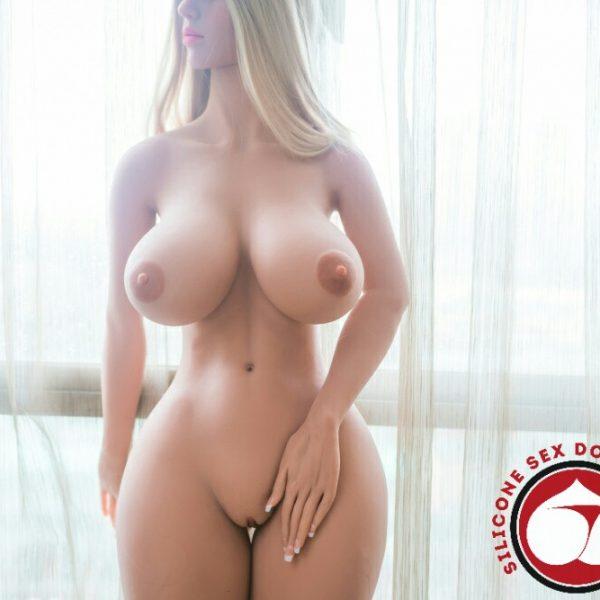 sex doll movies