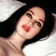 sex doll Roxy