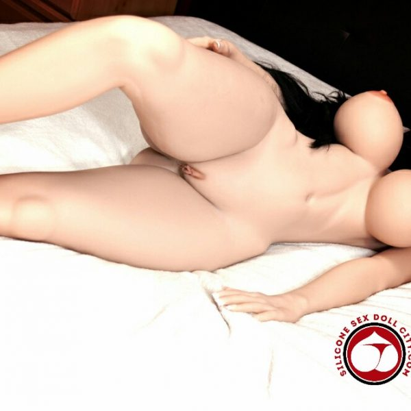 cheapest sex dolls
