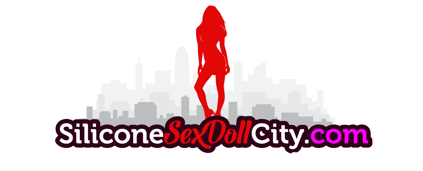 Silicone Sex Doll City - Realistic Sex Love Dolls
