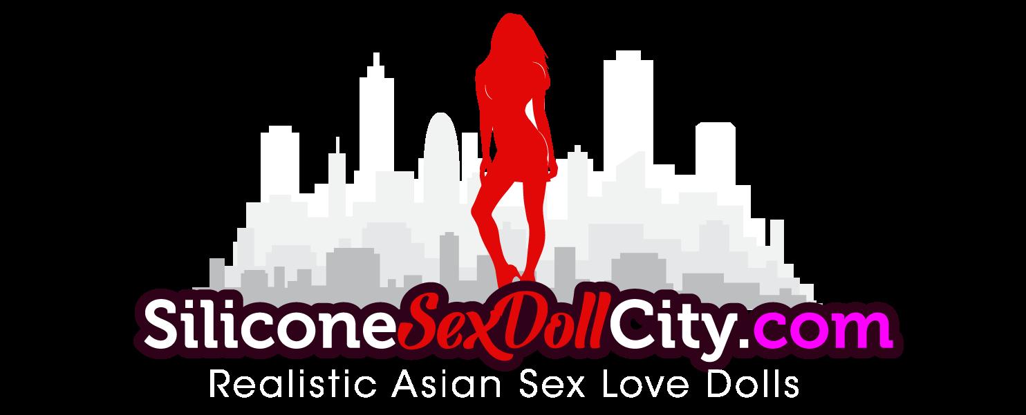 Silicone Sex Doll City - Realistic Sex Love Dolls