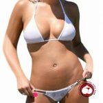 white-thong-bikini