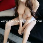 Isabel 158cm Sex Doll $1840.00usd Free World Wide Shipping