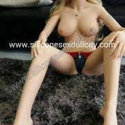 Jenny 158cm Sex Doll $1840.00usd Free World Wide Shipping