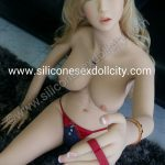 Jenny 158cm Sex Doll $1840.00usd Free World Wide Shipping