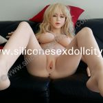 Julia 140cm Sex Doll $1590.00usd Free World Wide Shipping