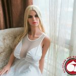 Michelle 152cm Sex Doll $1790.00usd World Wide Shipping