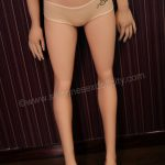 Grace 153cm Sex Doll $1790.00usd Free World Wide Shipping