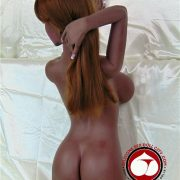 Marcia 156cm H-Cup Sex Doll Free World Wide Shipping