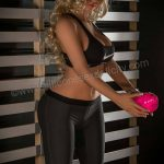 Ivy-160cm Sex Doll $1950usd World Wide Shipping