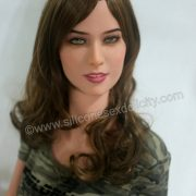 Amy 165cm Sex Doll $1920usd Free World Wide Shipping