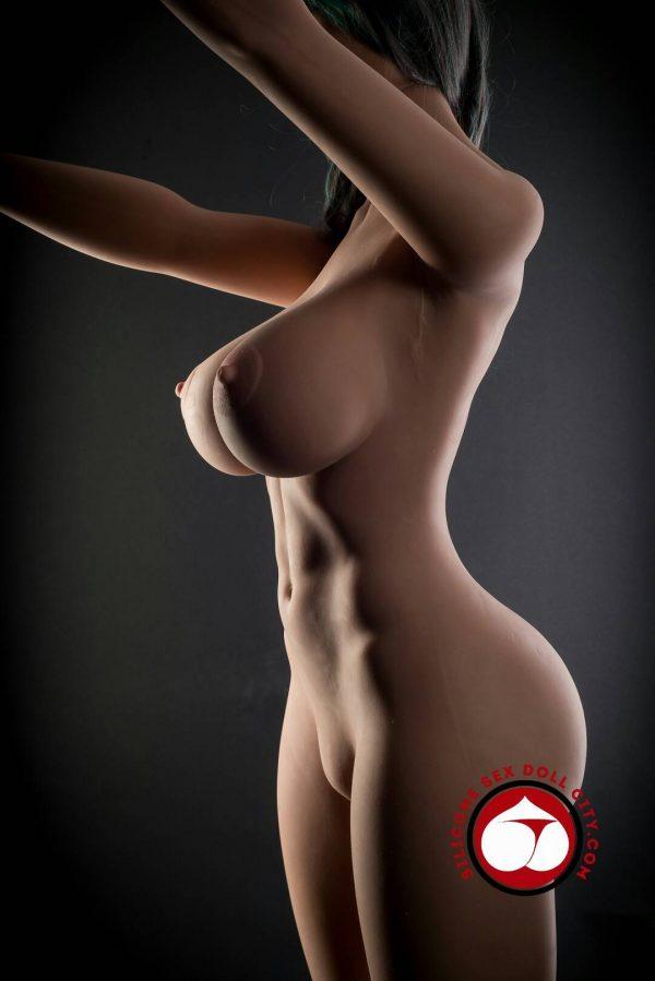 Katelyn 170cm Sex Doll Free World Wide Shipping