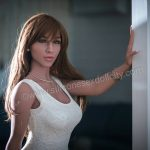 Ruby 160cm Sex Doll $1950usd Free World Wide Shipping