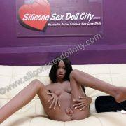 Arjana 168cm Sex Doll $2040usd Free World Wide Shipping