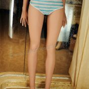 Bella 156cm Sex Doll $1890.00usd Free World Wide Shipping