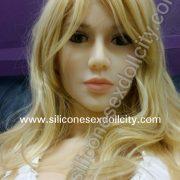 Kayla 158cm Sex Doll $1840.00usd Free World Wide Shipping