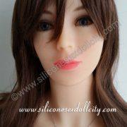 Lisa 135cm Sex Doll $1590.00usd Free World Wide Shipping