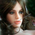 Anita 161cm Sex Doll $1890.00usd Free World Wide Shipping