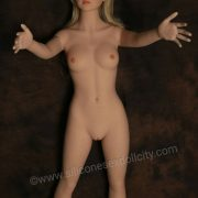 Jess 153cm Sex Doll $1790.00usd Free World Wide Shipping