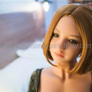 Kim 156cm Sex Doll $1890usd Free World Wide Shipping