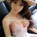 Nancy 156cm Sex Doll $1840.00usd Free World Wide Shipping